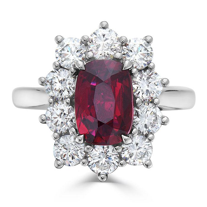 Explore Jewelry
